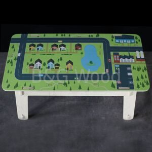PLAYPLY_Table_CLIC_withMAP_1024x1024